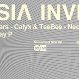 Noisia - Noisia Invites 6