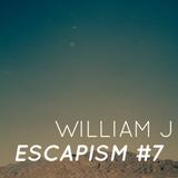 Escapism #7 - July 2019
