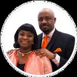 Sunday Sermon: Pastor Matel Okoh - April 17, 2016