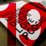 DEEPN LOVE Podcast 19