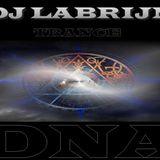 Dj Labrijn - Trance DNA
