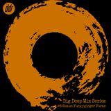 Dig Deep Mix Series - #6 Shaun Funkyginger Foran
