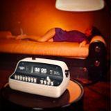Sleeper Hits III