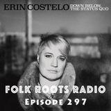 Episode 297: Erin Costelo