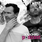 Way Out West - SoundHead Podcast 050 (10.01.2017)