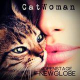 CatWoman 20150212 At Newglobe
