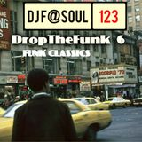 Drop The Funk Vol06 (Funk Classics)