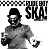Ska Pt.1 - Original Rude Boys