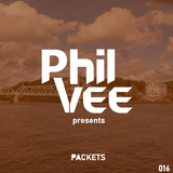 Phil Vee: Packets 016