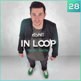 In Loop Radio Show By diphill - 28
