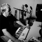 Nick Muir – Floorjam (Frisky Radio) – 28-03-2016