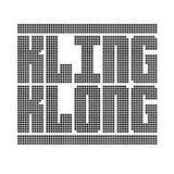 Martin Eyerer  -  Kling Klong Radio Show 167  - 15-Nov-2017