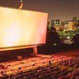 """PIPOCA TIME - """"Pack DVD de Tarkovsky"""", Estreias de 21 Jun. e Entrevista a Filipa César"""