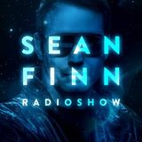 Sean Finn Radio Show No. 10 - 2016