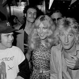 Coke Rock Disco (part 1)