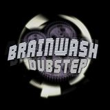 015 Brainwash dUbstep/Phinx-1/Ghostly (21.03.2012.)