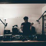 Kozber LBD Netil House Open Studios Special