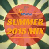 Motus Summer Mix 2015