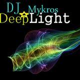 DeepLight1