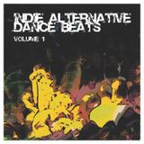 Dave RMX - Indie Alternative Dance Beats Vol.1 (2005)