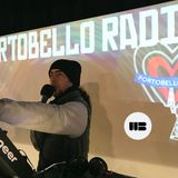 Portobello Radio Saturday Sessions @LondonWestBank with U-Cef: U-Cef Featuring Master Hassan Hakmoun