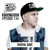 CK Radio Episode 154 - Digital Dave