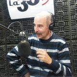"YoTeLoDije: entrevista al escritor Pablo Silva Olazábal presentando su novela ""Pensión de animales"""