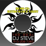 DEMO CD: RETRO DANCE NIGHT Oct.2011