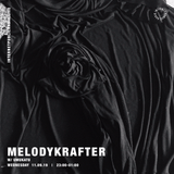 Melodykrafter w/ Umukatu - 11th September 2019