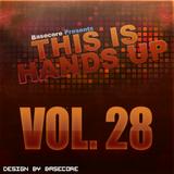 Hands Up Mix #28