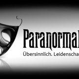 #01 Tokraa & Mischa von Takten @ Paranormal Passion (01.09.2018)