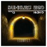 Dunkles EGO