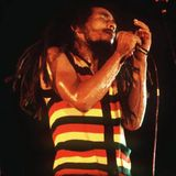 Bob Marley & the Wailers - 1979-07-07 - Reggae Sunsplash II - Jamaica Best Source Full Show