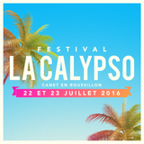 Lost Grooves Invite Gayance - 05 Juin 2016