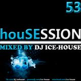 House Session 53