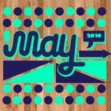 May 2010 Selections
