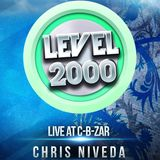 Level 2000 Mixed by Chris Niveda
