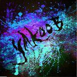 Yakoob - Scream Music - 13.04.2013