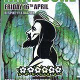 1997-03-29 Live @ Fauna.mixtape
