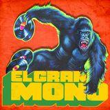 El Gran Mono - Picóy Picótero Mix