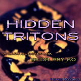 Hidden Tritons