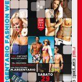 Red Carpet Club ARGENTARIO 29 06 2013 PITI & Rossano Carotenuto