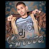 Dj Groove-May House Mix 2015