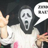 Dean Zone - HardBass Euphoria Vol. 2
