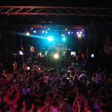 USE Freaky House - Matt Van Dura live @ Stadthalle Linz