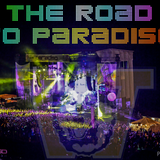 The Road to Paradiso - featuring Snomurder