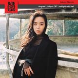 Sakura Tsuruta @ Red Light Radio 08-01-2019