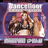 Dancefloor Sensation Vol.10 (05 / 2006)