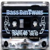 Bassbin Twins - Breakbeat Web - 1995 - TALL TOWERS TAPE 001