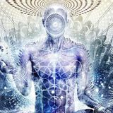 Great psytrance made by dNi